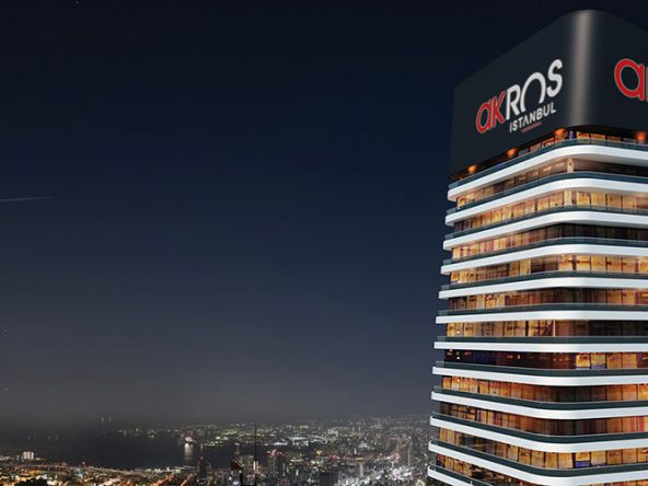 cheap apartments for sale in istanbul