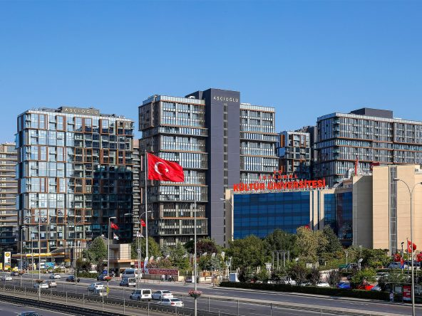 turkey property portal