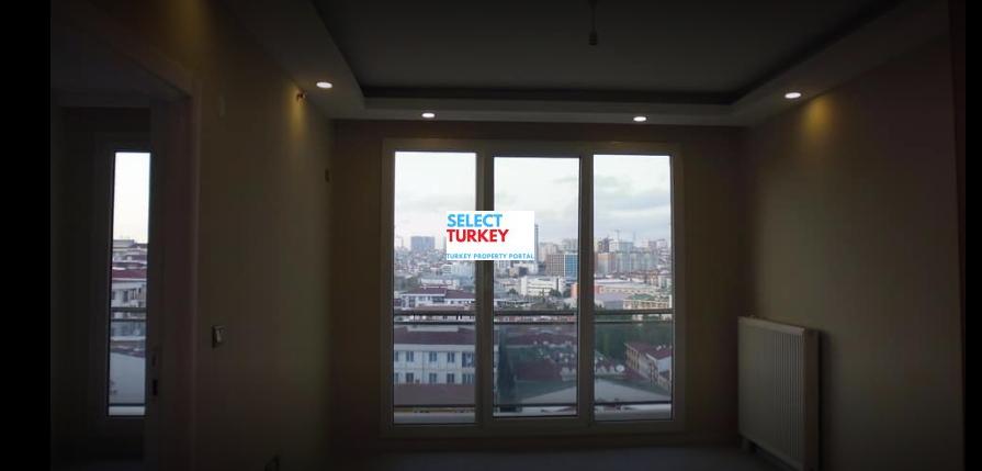 turkey property