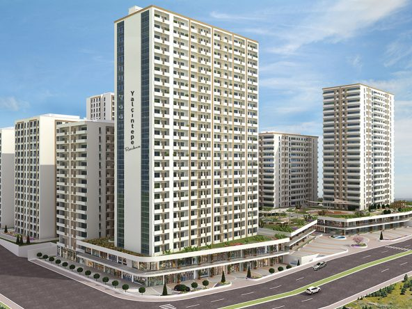 cheap apartments for sale in turkey