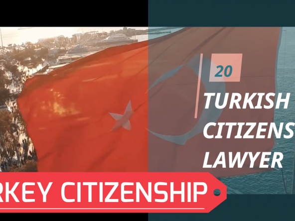 turkish citizenship lawyer