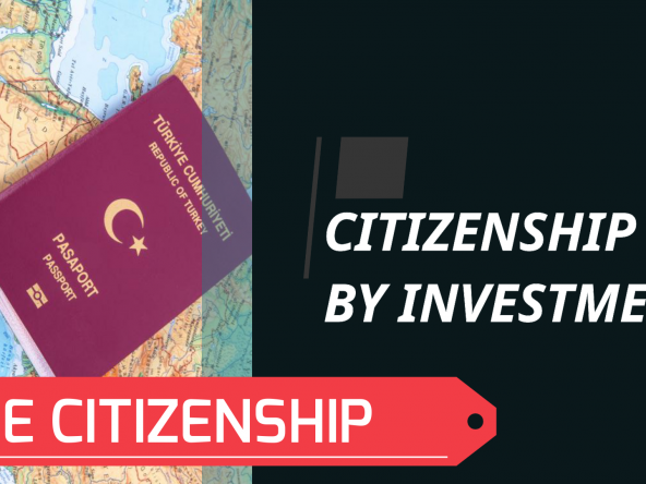 free citizenship