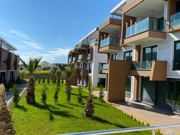 villa property in istanbul