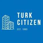 Turk Citizen